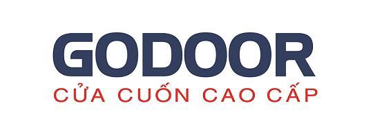 Cửa cuốn Godoor