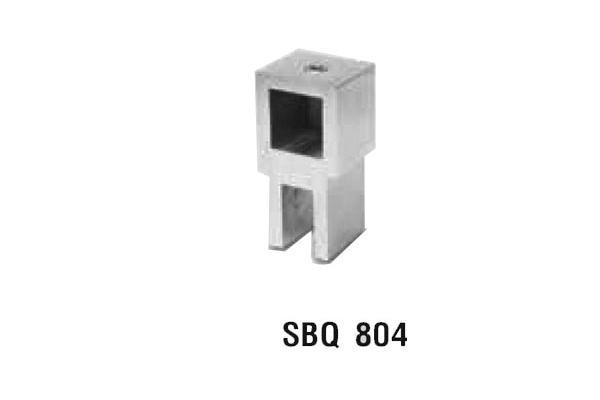 Xỏ VVP SBQ 804