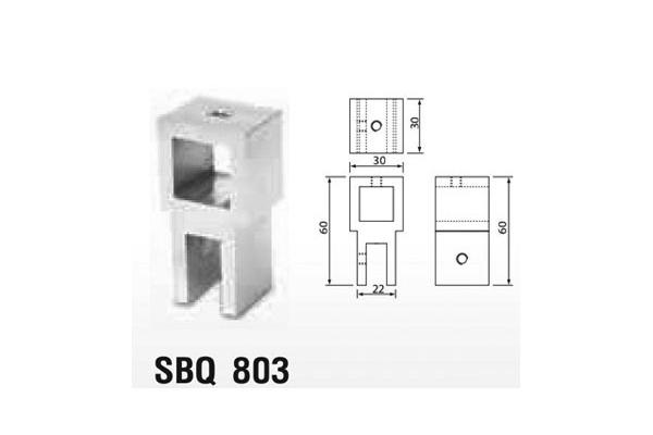 Xỏ VVP SBQ 803