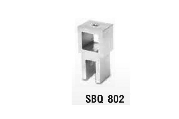 Xỏ VVP SBQ 802
