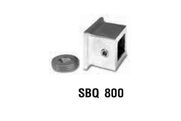 Bát VVP SBQ 800